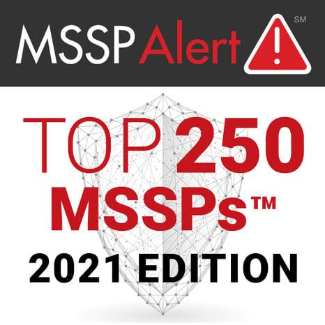 2021-Top-250-MSSPs-Button-Logo
