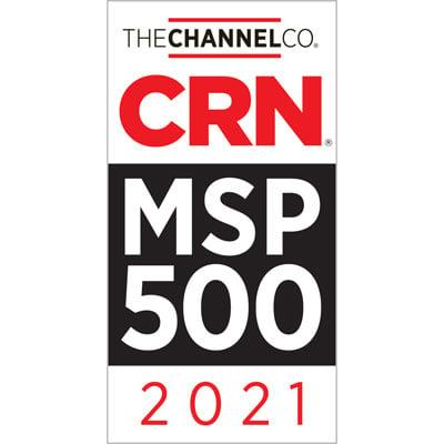 2021_CRN-MSP-500