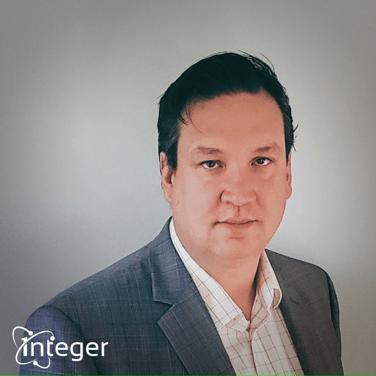 1nteger Security New Director