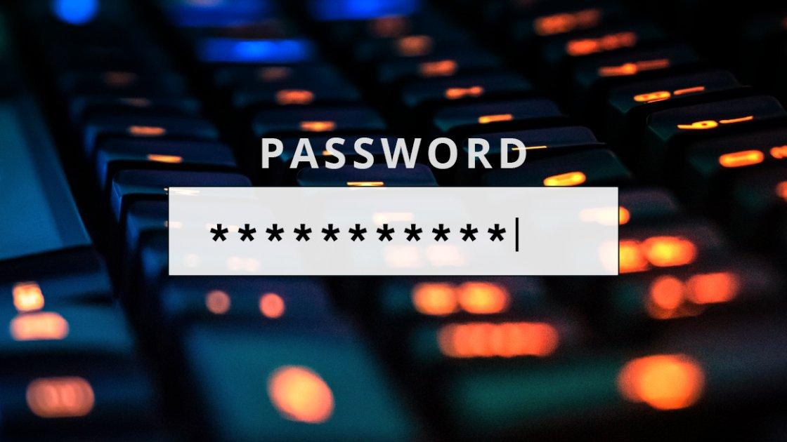 Maintenance-Password-Policies-Blog_0