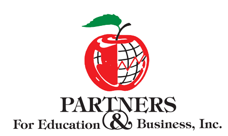 Partners for Education and Business, Inc