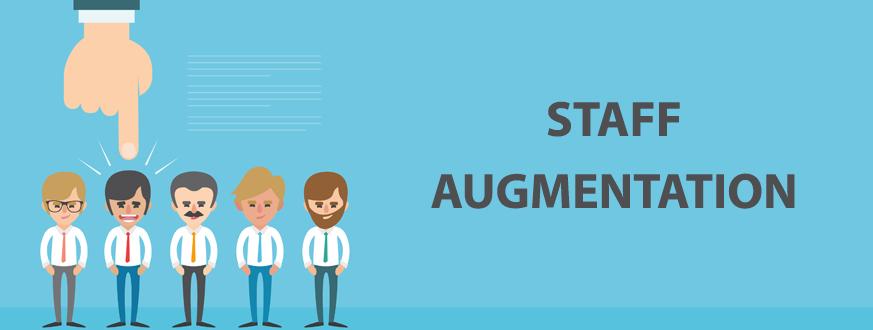 Staff-Augmentation