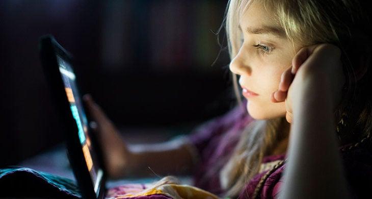 Tips-for-Keeping-Kids-Safe-Online-730x390