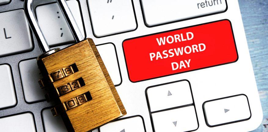 World-Password-Day-877x432