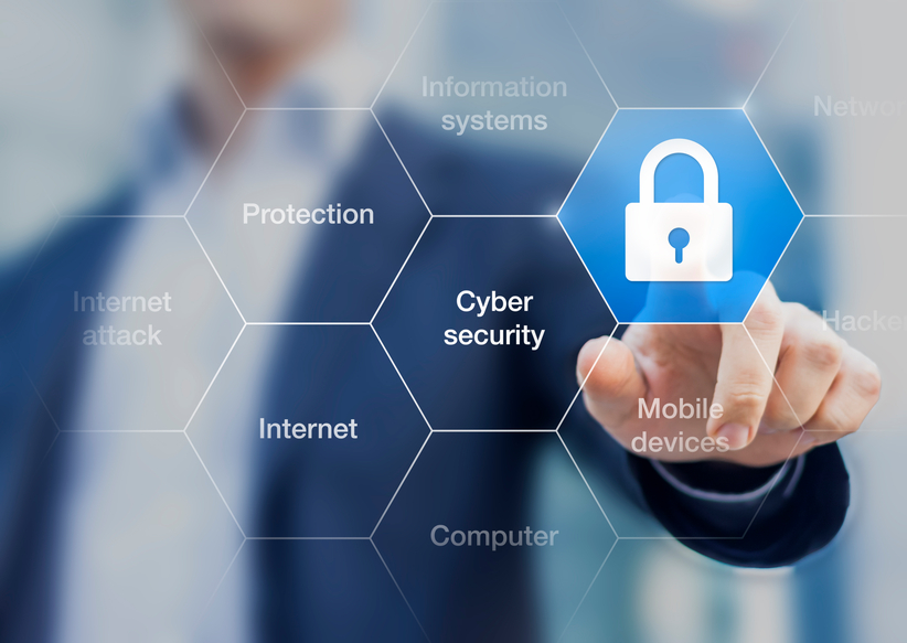 cyber-security-best-practices
