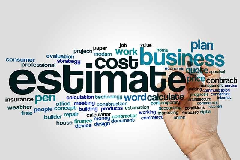 managing-costs
